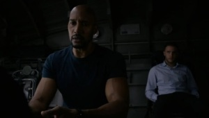agents-of-shield-s4-ep-2-004