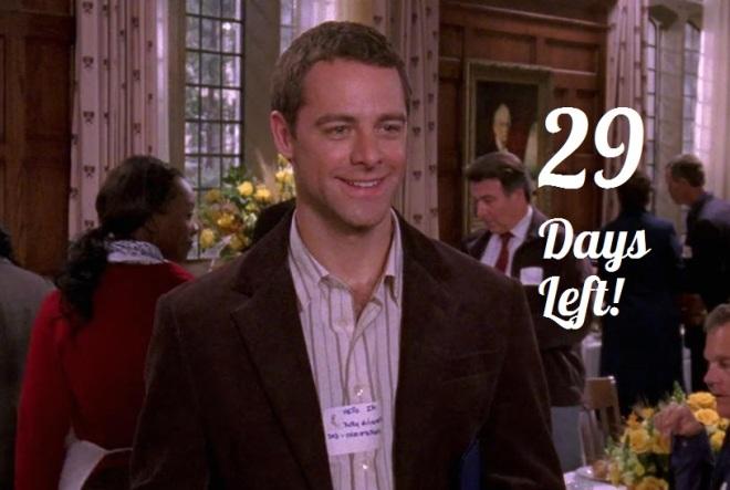 29-days-left