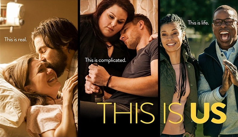 This is Us Season 1 – Review of episode 18 'Moonshadow'