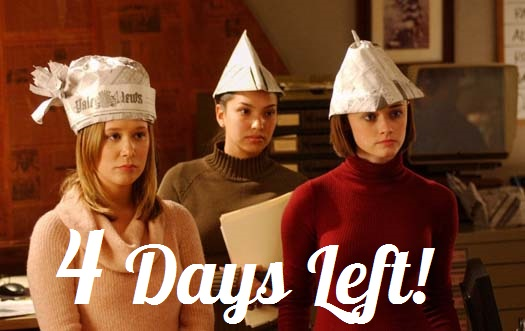 04-days-left