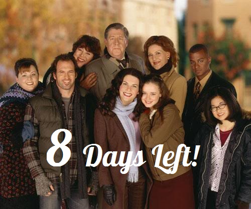 08-days-left