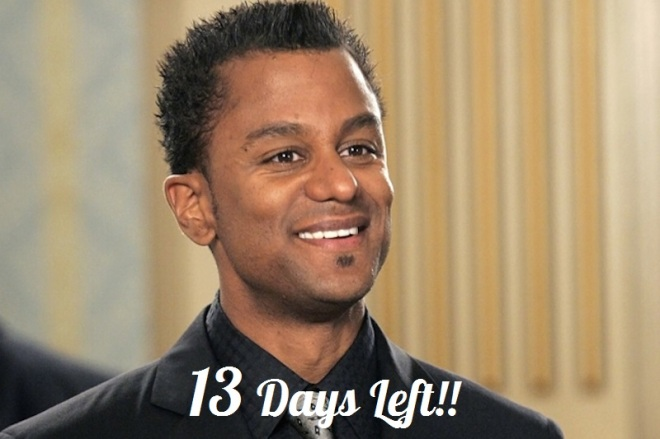 13-days-left