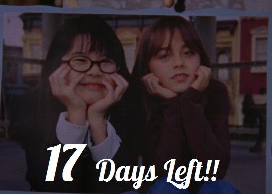 17-days-left