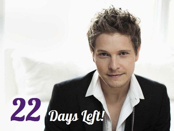 22-days-left