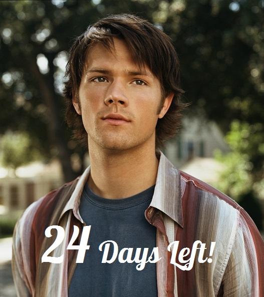 24-days-left