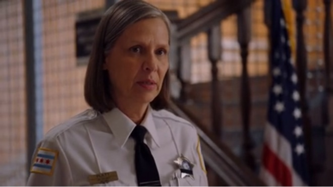 chicago-pd-s4-ep-08-014