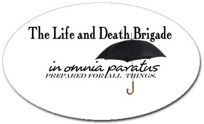 life-and-death-001