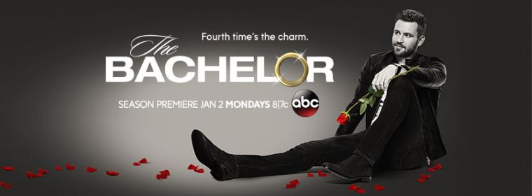 The Bachelor Season 21 – Review of episode 01 'Limo's Arrival'