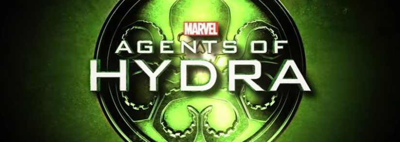 Agent's of S.H.I.E.L.D. Season 4 – Review of episode 22 'World's End'