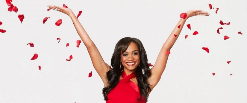 The Bachelorette Season 13 – Episode 01