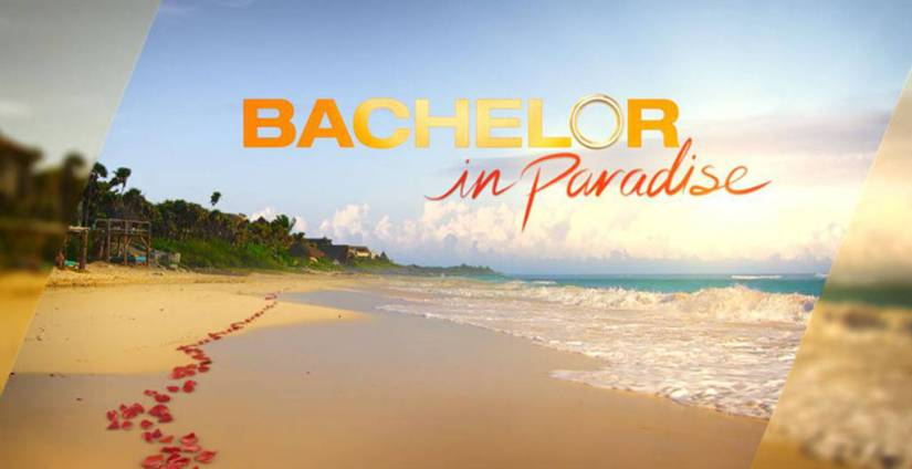 Bachelor in Paradise Season 4 – Review of episode 01
