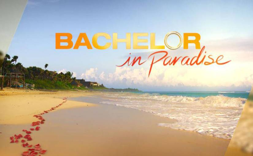 Bachelor in Paradise Season 4 – Review of episode06