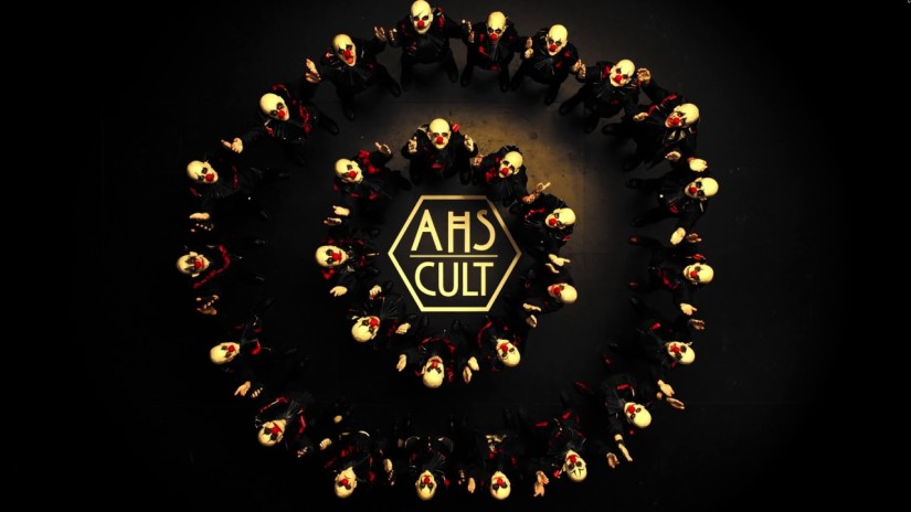 American Horror Story Season 7 – Review of Episode 02 'Don't Be Afraid of the Dark'